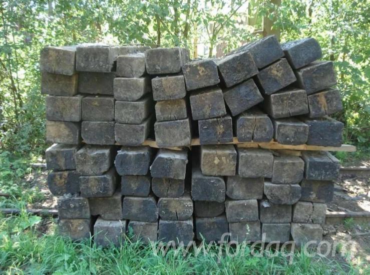 Kareler--%C3%87am---Redwood--Ladin---Whitewood