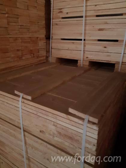 Pine-EPAL-Pallet-Timber