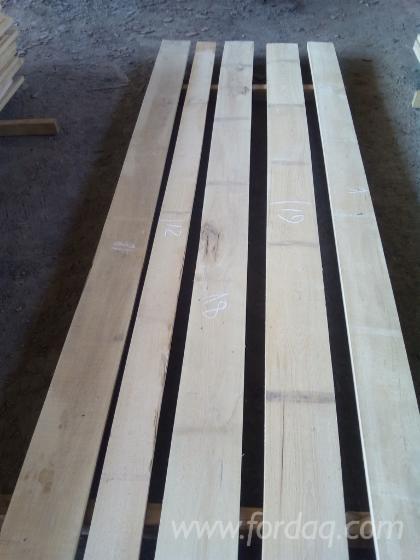 FSC-Beech-Sawn-Lumber