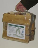null - Verkauf von Birkenbrennholz, Feuchtigkeit 10-15%