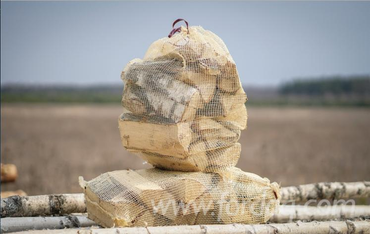 ISPM-15-Birch-Firewood-Woodlogs