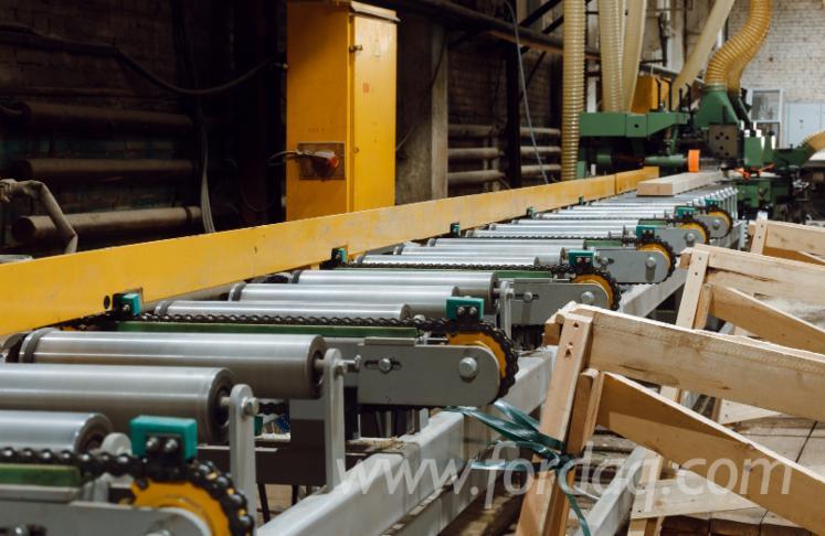 New-NPF-%22Tehpromservis%22-Roller-Conveyor
