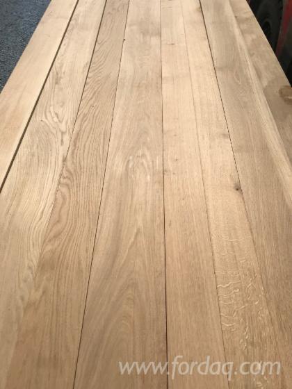 Vindem-Cherestea-Tivit%C4%83-Stejar-52-mm