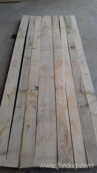 Selling-Red-Oak-Sawn-Lumber