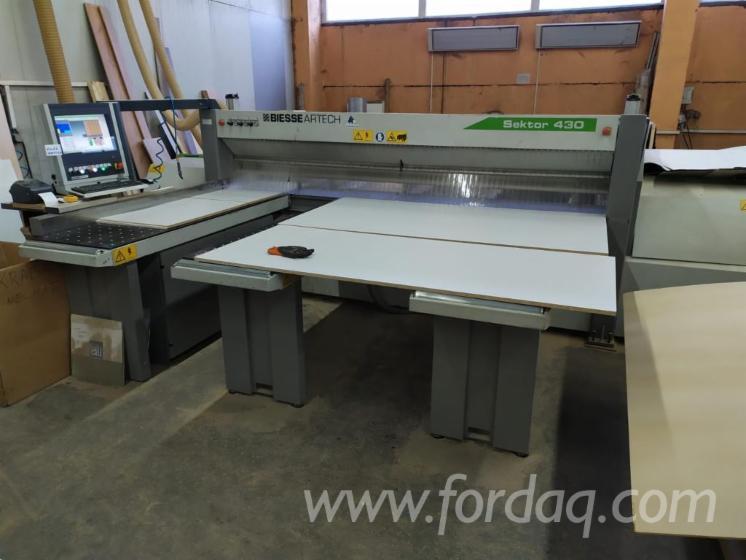 Panel-Beam-Saw-3200-x-3200-mm-Biesse-Sektor
