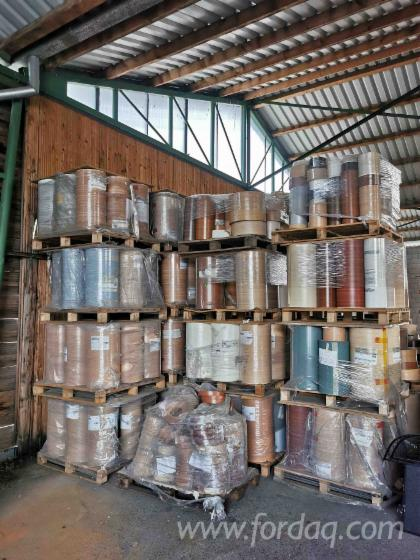 Kroning-Foils-for-Kitchen-Doors-Furniture-Industry---30