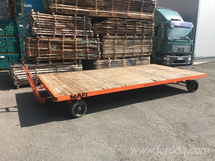 Used-MAFI-1060-2017-Heavy-Load