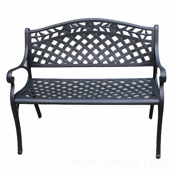 GTCO-Garden-Benches--ROSA