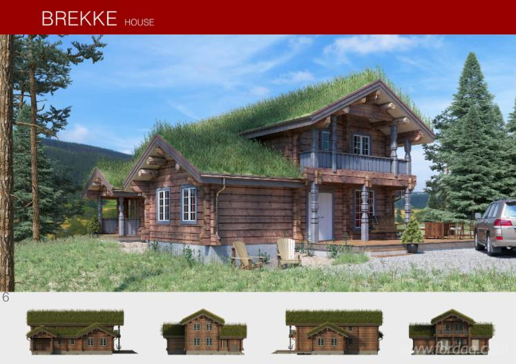 Vend-Fuste---Maisons-En-Rondins-Empil%C3%A9s-Pin---Bois-Rouge
