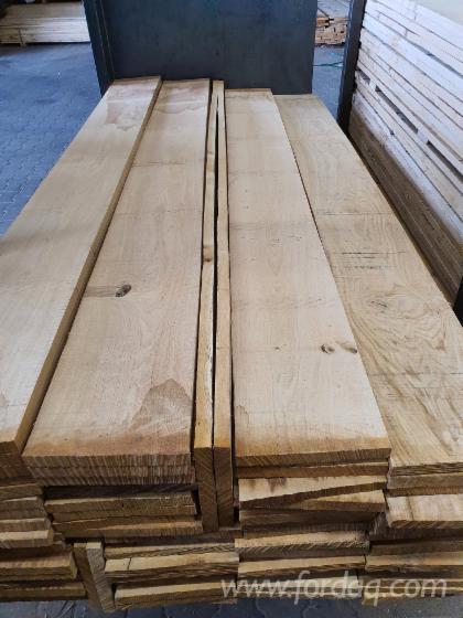 Vindem-Cherestea-Tivit%C4%83-Stejar-FSC-27-mm-in-Hessen