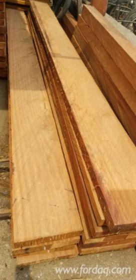 AD-Iroko--Padouk--Sapelli-Planks