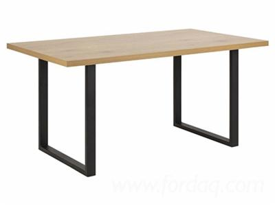 Ach%C3%A8te-Tables-Feuillus-Europ%C3%A9ens