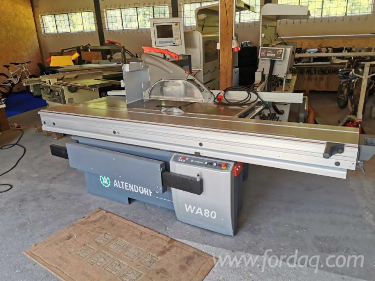 Format-Sliding-Table-Saw-Scoring-Digital-Altendorf