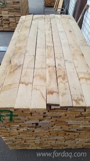 Vindem-Cherestea-Tivit%C4%83-Stejar-27-mm-in-Hessen