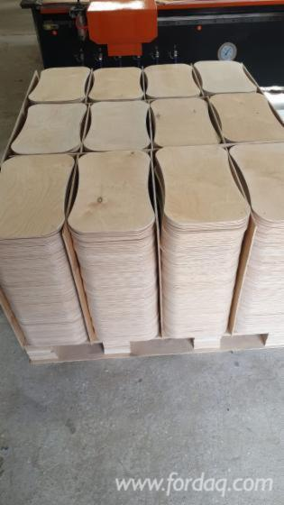 Selling-Birch-Plywood-Parts
