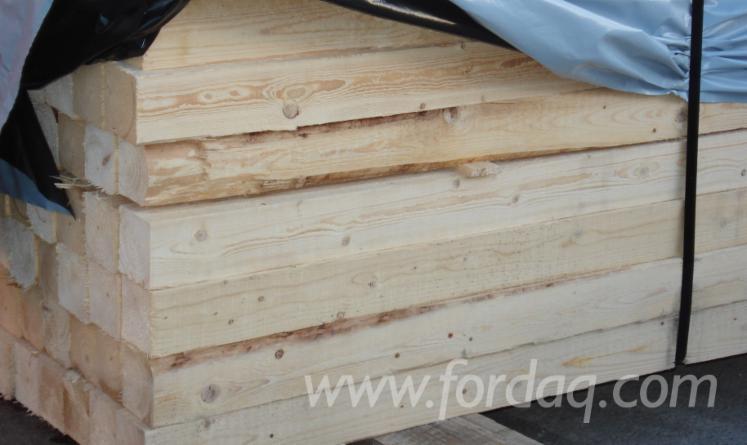 KD-Spruce-Sawn-Lumber-75-x-75-mm-ex