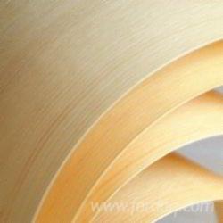 Vender-Folheados-de-corte-rotativo-Pinus---Sequ%C3%B3ia-Vermelha-Corte-Rotativo---Torno
