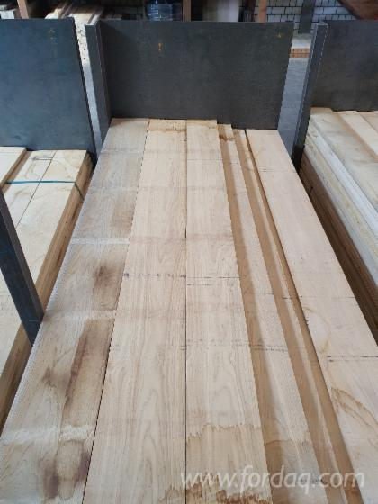 Selling-FSC-KD-Oak-Planks