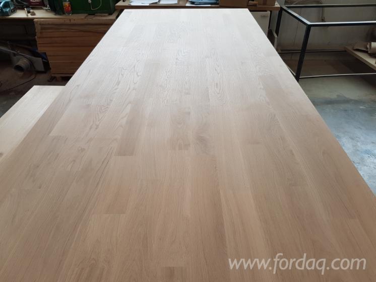 Venta-Panel-De-Madera-Maciza-De-1-Capa-Roble-30-33---40-45-mm