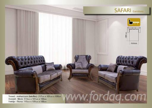 Sales-Agent-for-our-Furniture