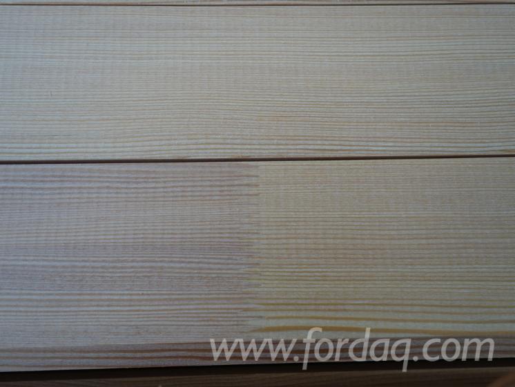 Europejskie-Drewno-Iglaste--Okna--Drewno-Lite--Modrzew-Syberyjski