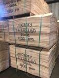 null - Vindem Furnir tehnic Nuc American Derulat in Alabama