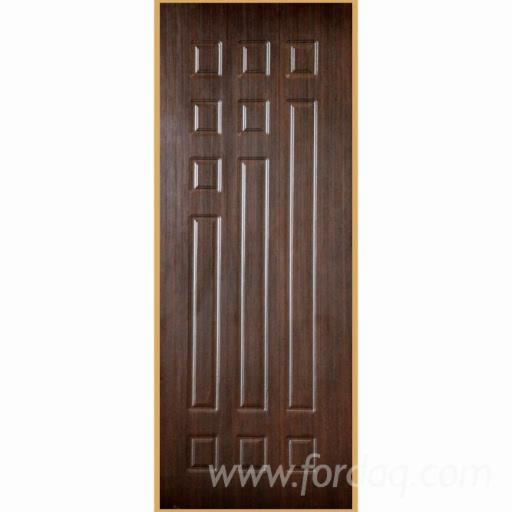Europejskie-Drewno-Li%C5%9Bciaste--Drzwi--Drewno-Lite-Z-Innymi-Materia%C5%82ami-Wyko%C5%84czeniowymi