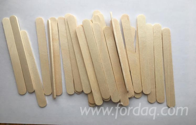 Mangos-de-herramientas-o-palos