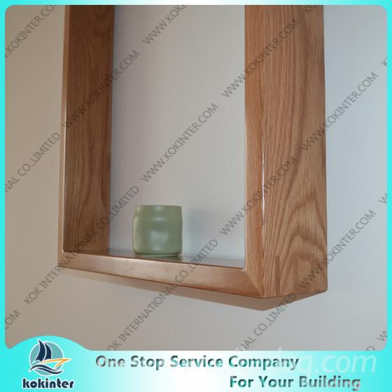White-Oak-Wood-Frame