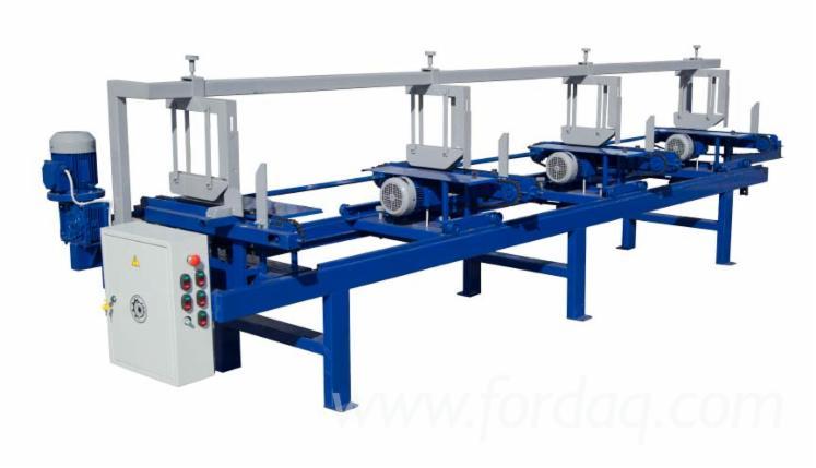 New-Pass-through-Miter-Machine-Stilet-TSP
