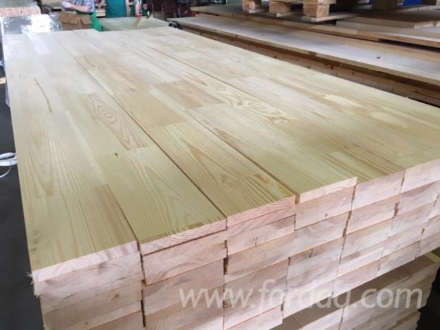 Sliced-Pine--Spruce-Board--Sliced-Birch-Bar--Furniture