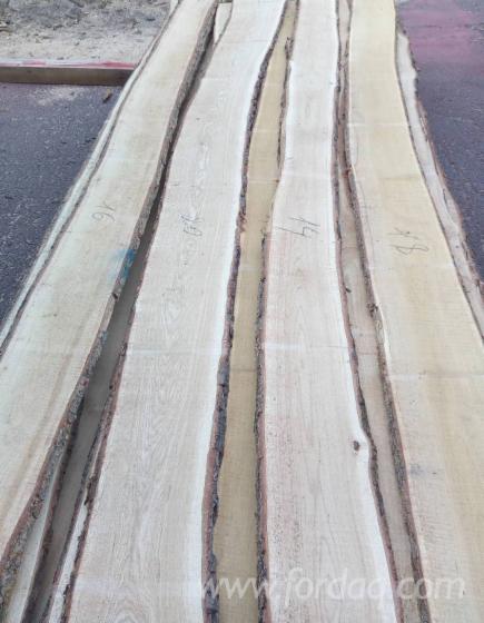 Vindem-Cherestea-Netivit%C4%83-bulzi-Stejar-FSC-12-mm