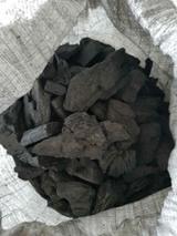 null - Venta Carbón De Leña Roble, Chopo Europe Serbia