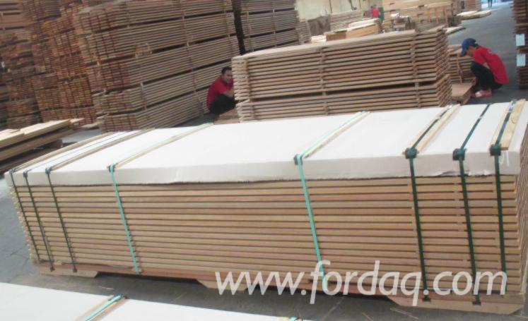 Solid-Wood--Bangkirai-