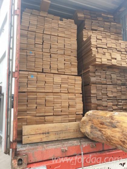 Ash--Poplar-Thermo-Treated-Strips