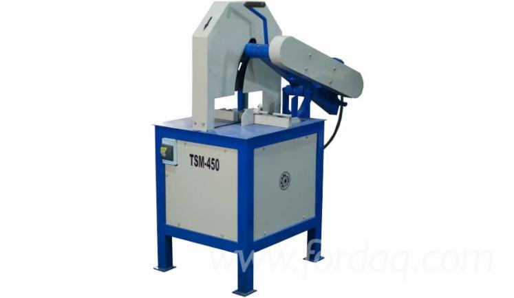 New-Pendulum-Miter-Machine-Stilet-TSM-450
