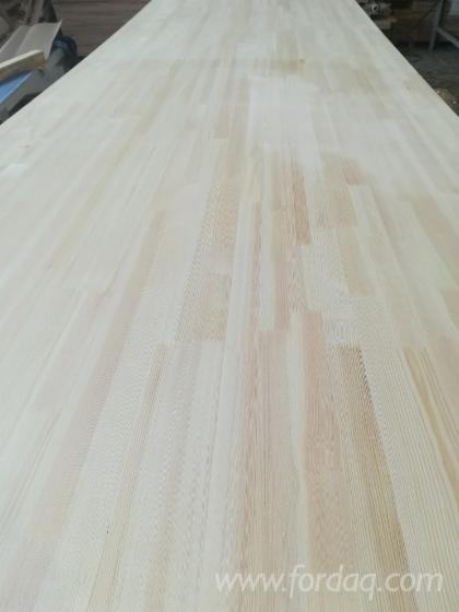 Venta-Panel-De-Madera-Maciza-De-1-Capa-Pino-Silvestre---Madera-Roja-18-mm