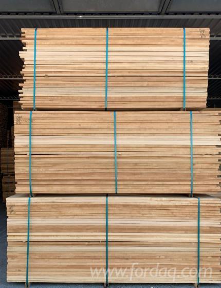 Cherestea-tivita-de-fag-grosimea-25
