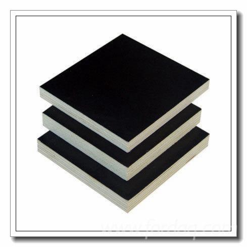 Poplar-Shuttering-Plywood