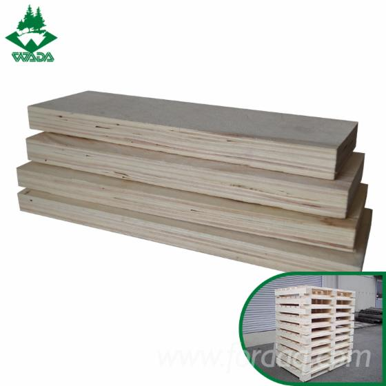 Packing-Grade-Poplar-LVL-for-Wooden-Pallets