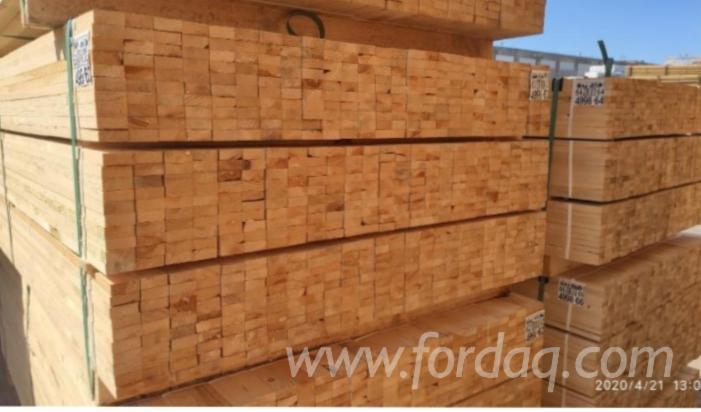 FS-Pine--Spruce-Planks