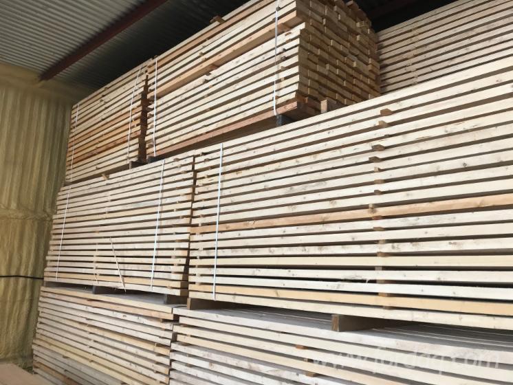 Kare-Kenarl%C4%B1-Kereste--%C3%87am---Redwood--Ladin---Whitewood