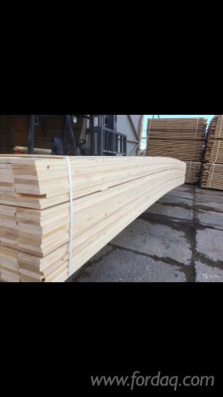 Tarcica-Obrzynana--Sosna-Zwyczajna---Redwood--%C5%9Awierk---Whitewood