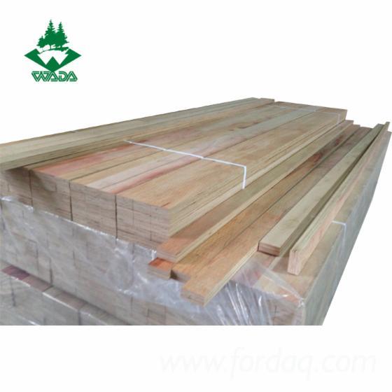 Selling-Laminated-Veneer-Lumber-for