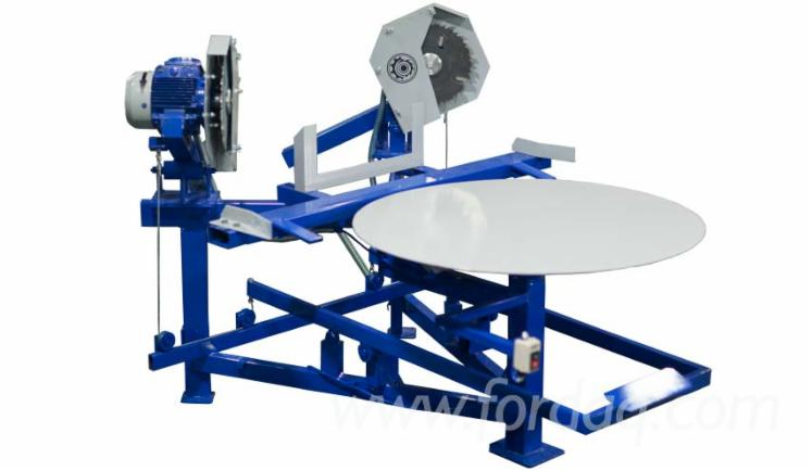 New-Angle-Cutting-Machine-for-Pallets-Stilet-UZS-2