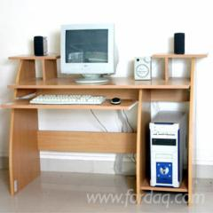 Biurka-Na-Komputery--Przej%C5%9Bciowe