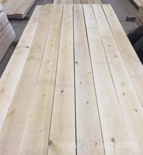 Planks-%28boards%29