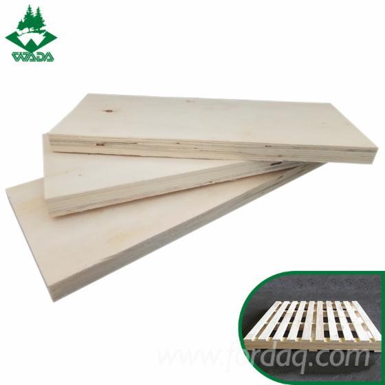 cheap-pine-wood-lvl-packing-lvl