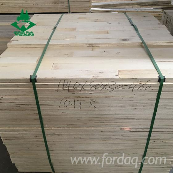 Poplar-LVL-used-for-Making-Pallets