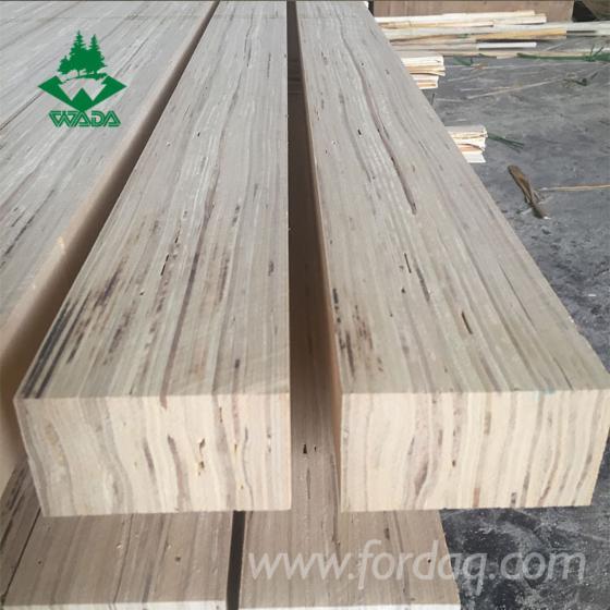 lvl-lumber-for